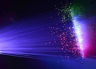 Broadband-concept-4